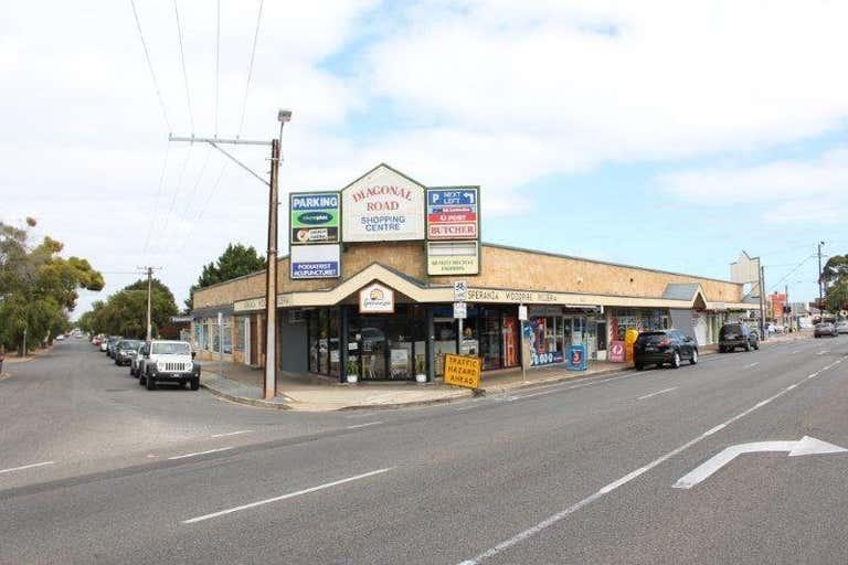 78 Byre Avenue Warradale SA 5046 - Image 1