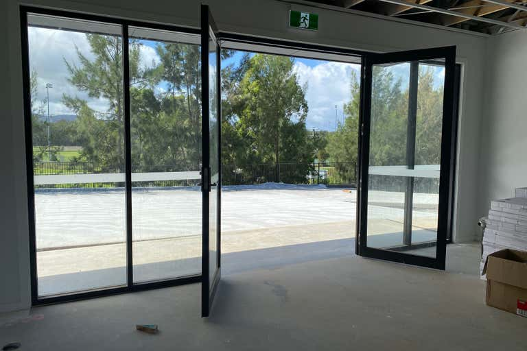 8/3 Ted Ovens Drive Coffs Harbour NSW 2450 - Image 4