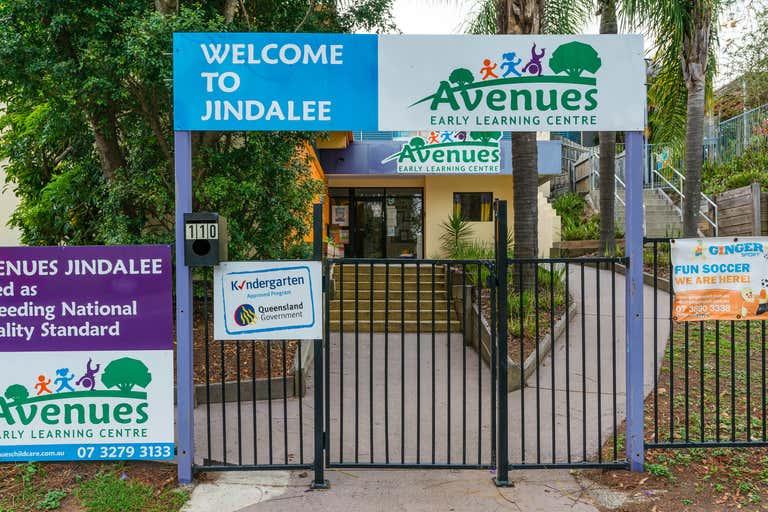 110 Burrenbah Road Jindalee QLD 4074 - Image 3