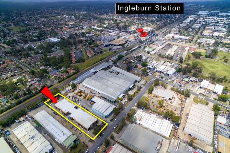 Unit 8, 8 Kerr Road Ingleburn NSW 2565 - Image 3