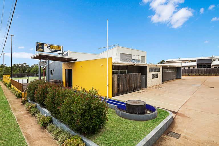 55 Highfields Road Highfields QLD 4352 - Image 3