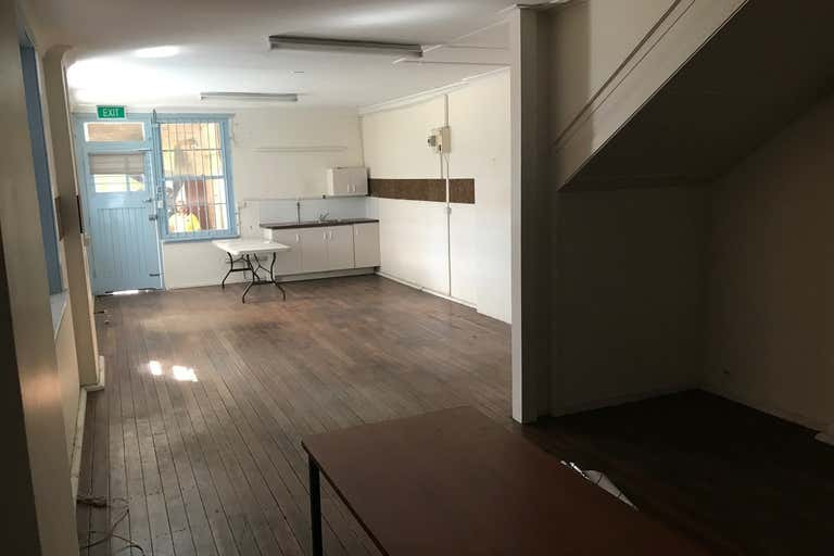 206 - Rear Katoomba Street Katoomba NSW 2780 - Image 3