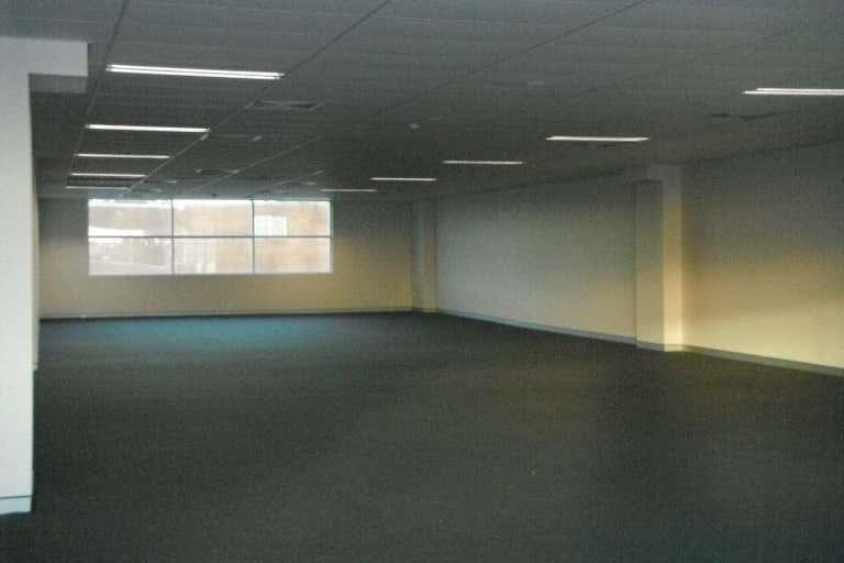 Suite 203, 49 - 51 Queens Road Five Dock NSW 2046 - Image 4