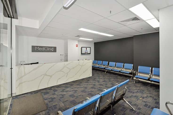 1/10 Atchison Street St Leonards NSW 2065 - Image 2