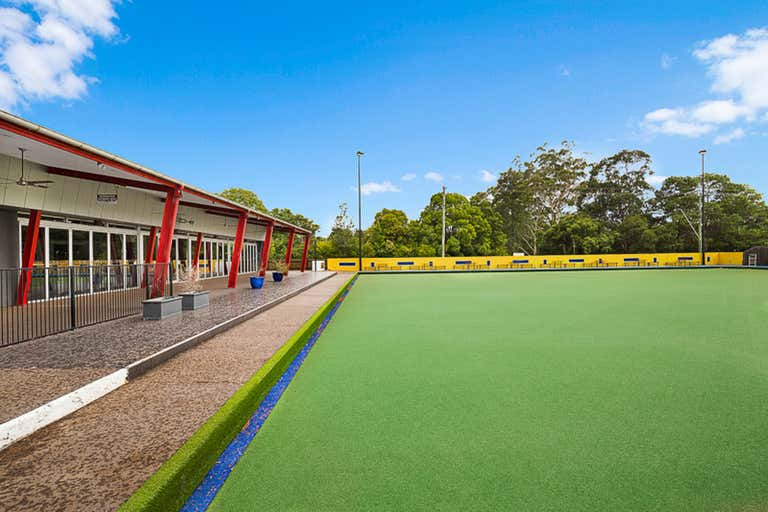 55 Highfields Road Highfields QLD 4352 - Image 4
