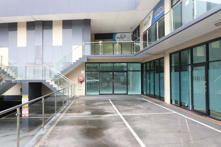 3/91 West Burleigh Road Burleigh Heads QLD 4220 - Image 1
