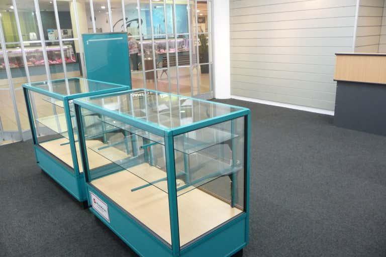Thornlie Square Shopping Centre, Shop 38, Cnr of Spencer Road & Thornlie Ave Thornlie WA 6108 - Image 4