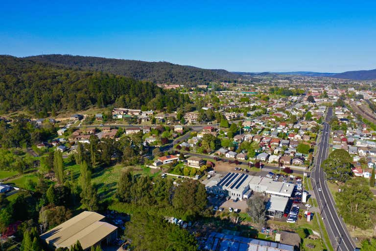 44-52 Mort Street Lithgow NSW 2790 - Image 2