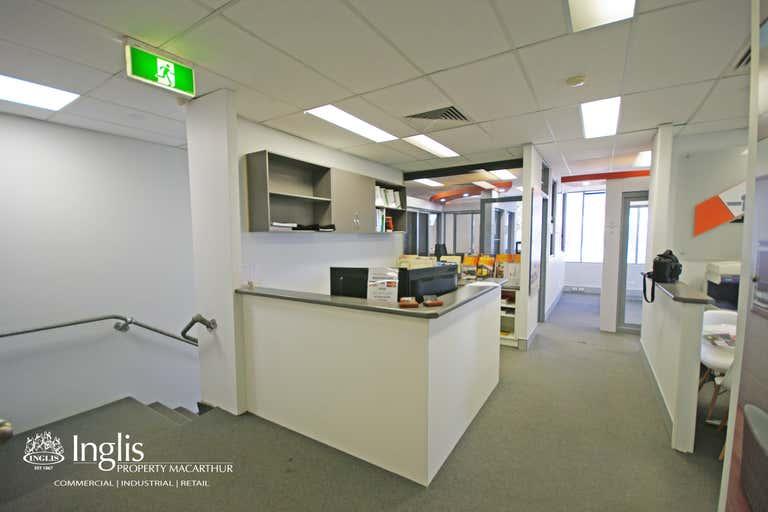 Narellan NSW 2567 - Image 4