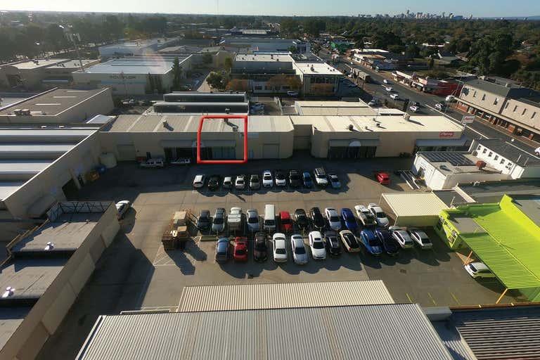 3/900 South Road Edwardstown SA 5039 - Image 2