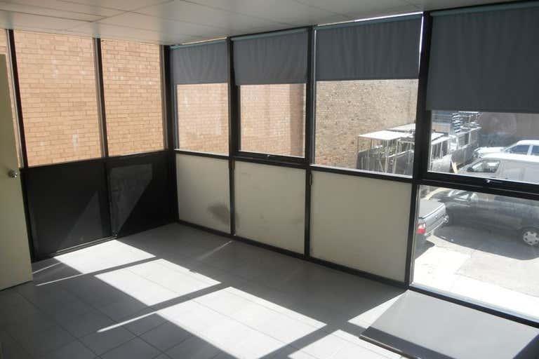 40A Flora Street Kirrawee NSW 2232 - Image 3