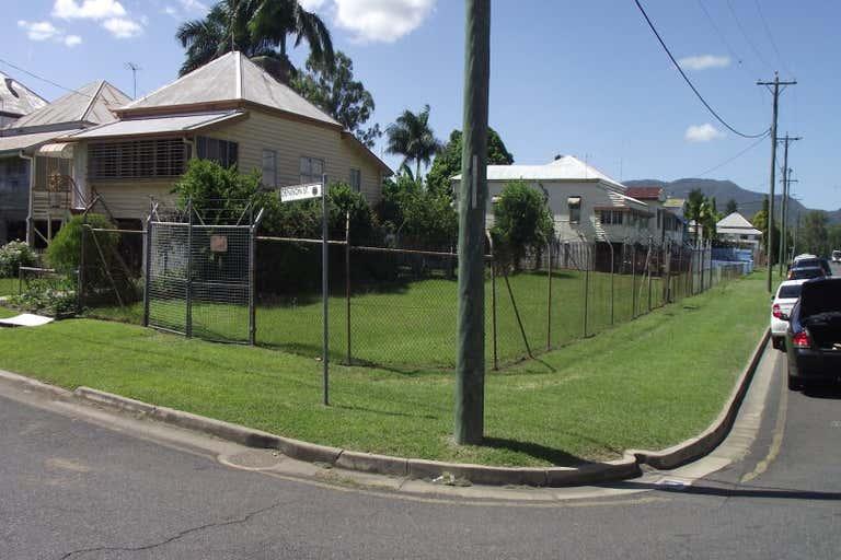 273 DENISON STREET Rockhampton City QLD 4700 - Image 4