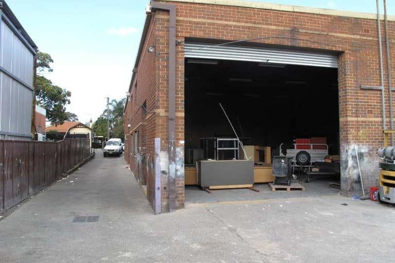 2/37 Planthurst Road Carlton NSW 2218 - Image 2