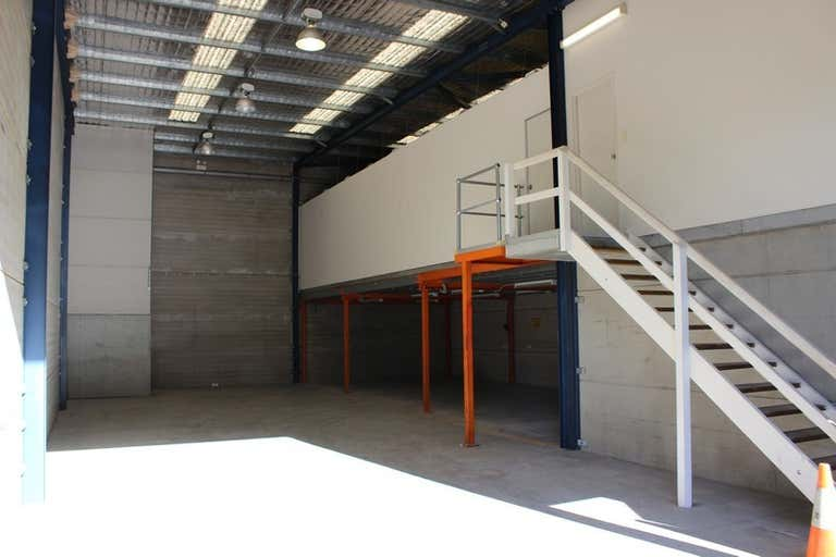 16/13-15 Wollongong Road Arncliffe NSW 2205 - Image 3