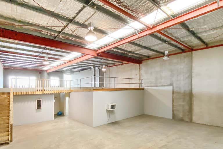 4/1 Premier Circuit Warana QLD 4575 - Image 2