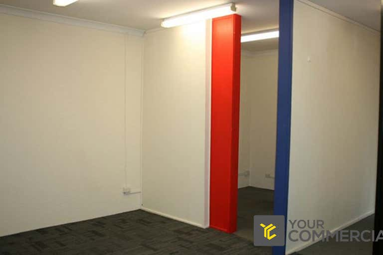 6/887 Ann Street Fortitude Valley QLD 4006 - Image 4