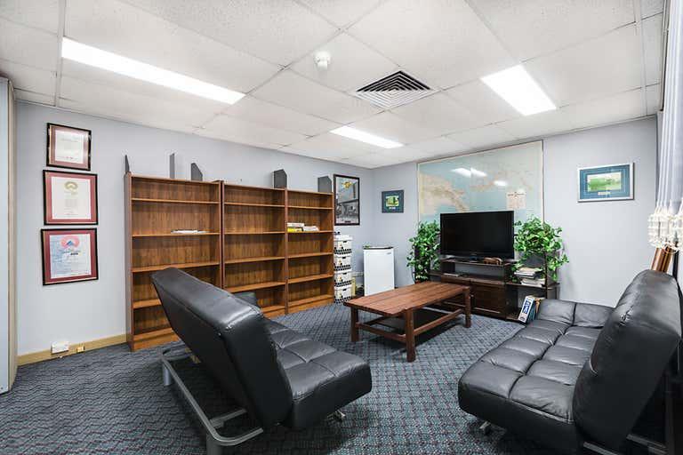 D2, 194 Zillmere Road Geebung QLD 4034 - Image 3