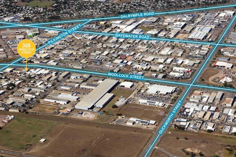 365 Woolcock Street Garbutt QLD 4814 - Image 4