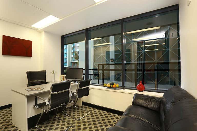 Melbourne VIC 3000 - Image 3