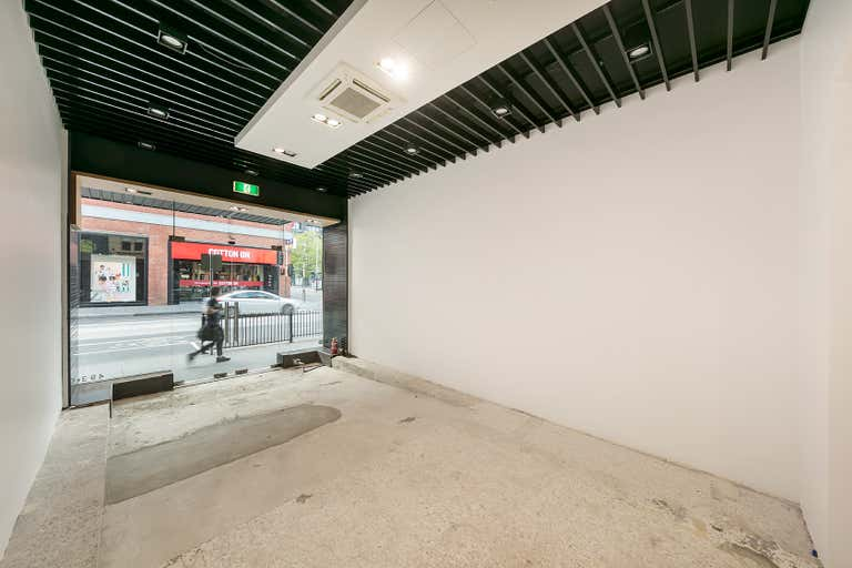 Ground Floor, 493 Chapel Street South Yarra VIC 3141 - Image 2