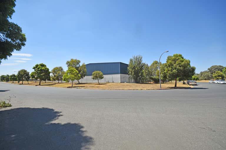 1A/58 Bennu Circuit Thurgoona NSW 2640 - Image 4