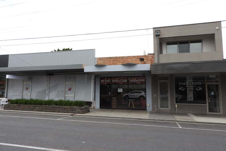 Shop/100 Charman Road Mentone VIC 3194 - Image 2