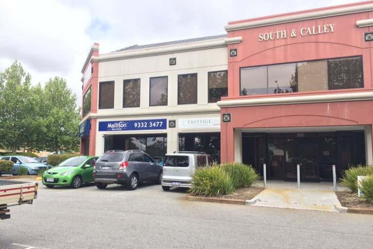 15/73 Calley Drive Leeming WA 6149 - Image 4