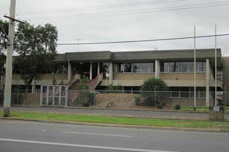 Level 1 Block C, 26 Powers Road Seven Hills NSW 2147 - Image 1