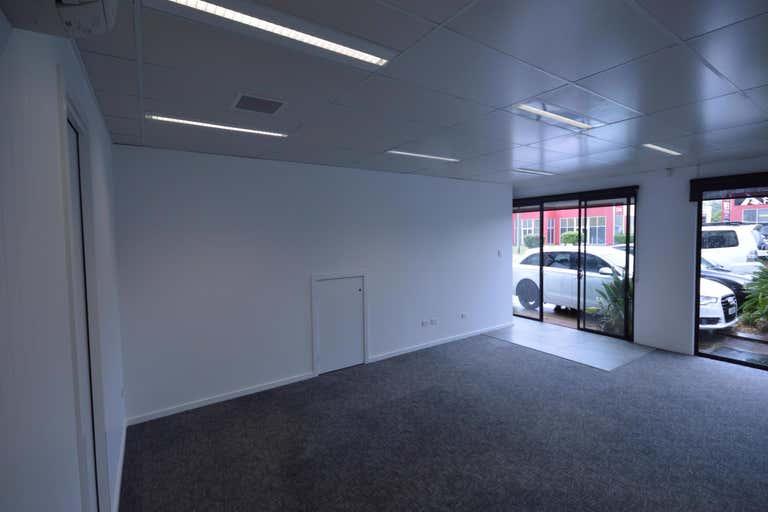 Currumbin QLD 4223 - Image 2