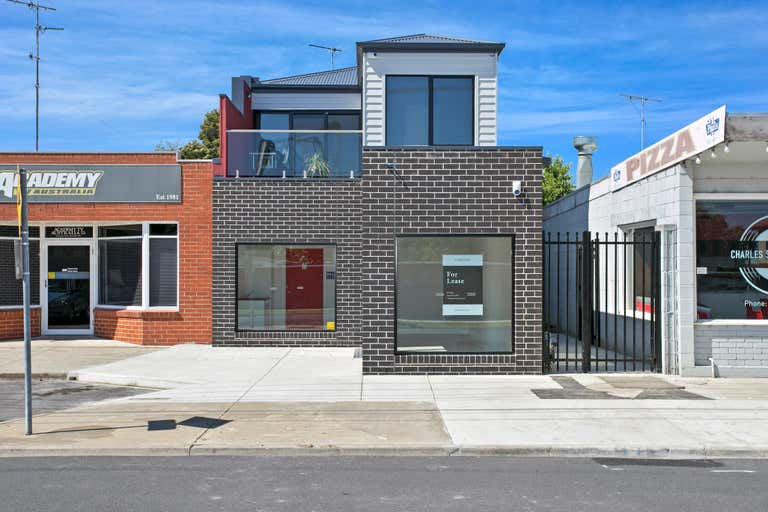 64A Charles Street Newcomb VIC 3219 - Image 4