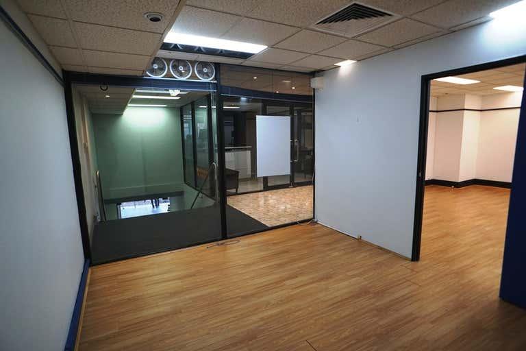 Suite 1A, 79-85 Oxford Street Bondi Junction NSW 2022 - Image 3
