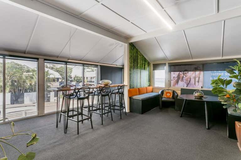 107 Warry Street Fortitude Valley QLD 4006 - Image 3