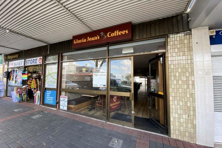 Shop 2, 324 Kingsway Caringbah NSW 2229 - Image 2