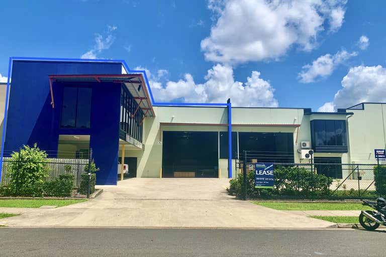 Unit 2, 71 Eastern Road Browns Plains QLD 4118 - Image 2
