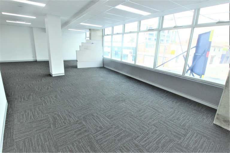 Level 1, Suite 101/582-586 Princes Highway Rockdale NSW 2216 - Image 3