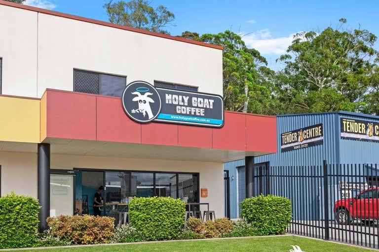 5/32 Geebung Drive Port Macquarie NSW 2444 - Image 3