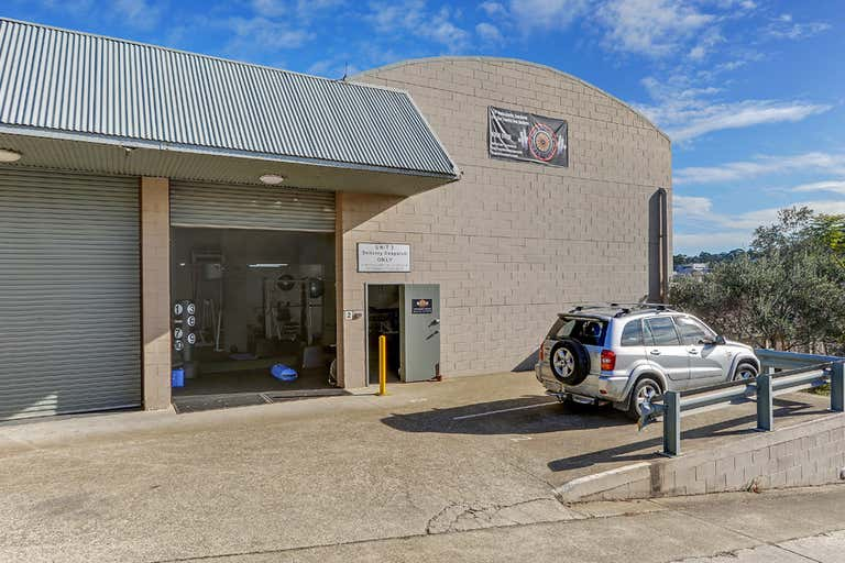 2/35 King Road Hornsby NSW 2077 - Image 4