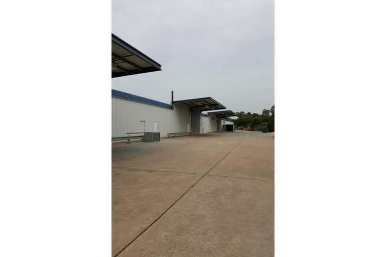 1506 Main North Road Salisbury South SA 5106 - Image 4