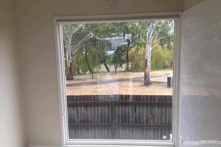 11/66 Drayton Street Dalby QLD 4405 - Image 4