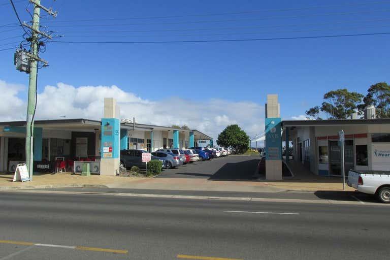 4/55 Main Street Pialba QLD 4655 - Image 3