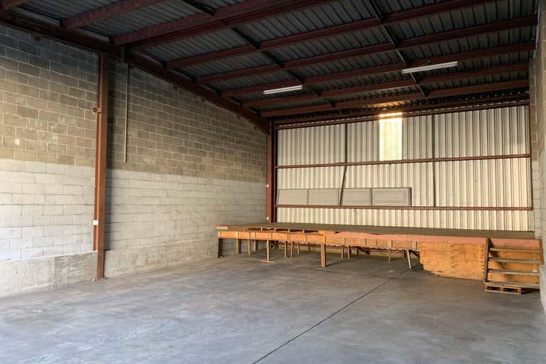 Bay 3, 81 Muldoon Street Taree NSW 2430 - Image 4