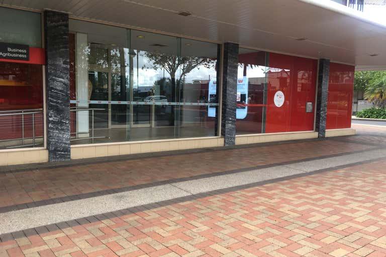 100 Bourbong Street Bundaberg Central QLD 4670 - Image 3