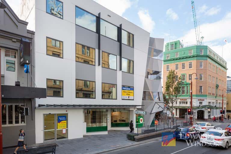 40 Elizabeth Street Hobart TAS 7000 - Image 3