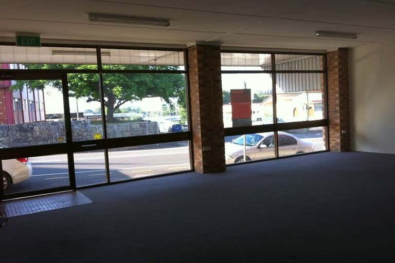 17 - 19 Channon Street Gympie QLD 4570 - Image 1