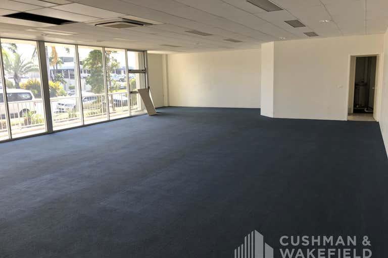 16 Hinde Street Ashmore QLD 4214 - Image 4
