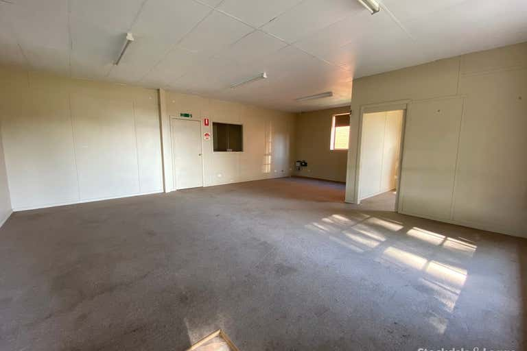 78 Old Dookie Road Shepparton VIC 3630 - Image 4