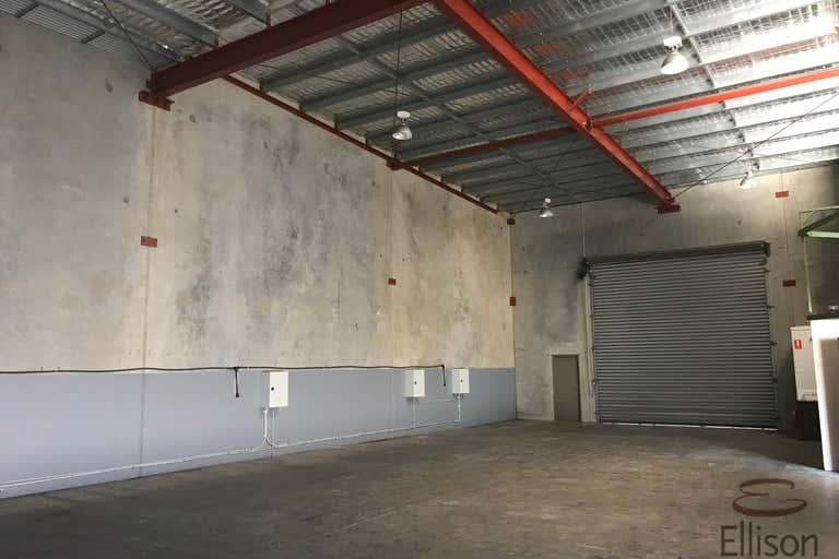 Units 5&6 Lot 2 Commerce Circuit Yatala QLD 4207 - Image 2