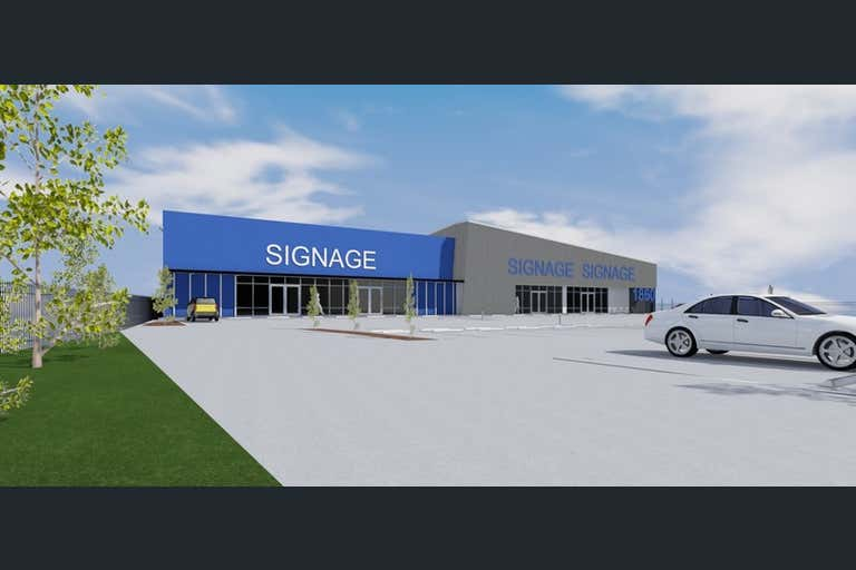 1860 Sandgate Road Virginia QLD 4014 - Image 4