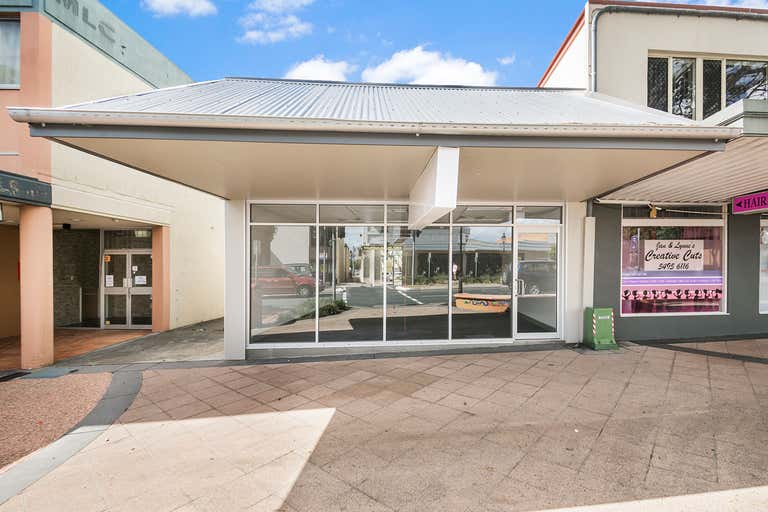 16 King Street Caboolture QLD 4510 - Image 2