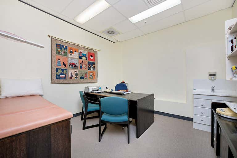 Suite 6, Grd Level, 20 Bungan Street Mona Vale NSW 2103 - Image 4